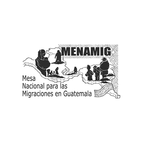 MENAMIG