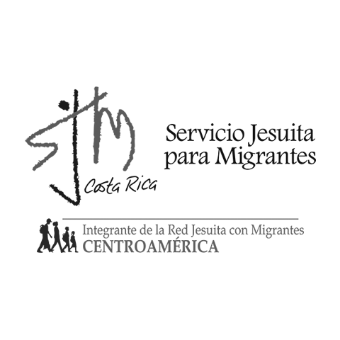 SERVICIO JESUITA PARA MIGRANTES