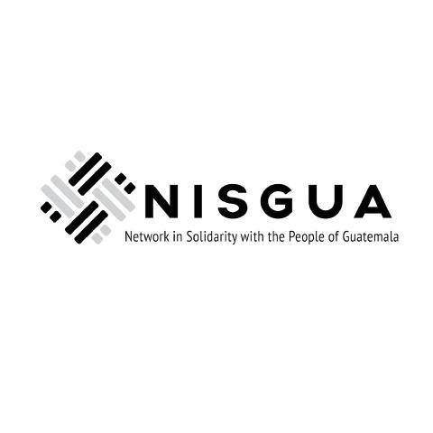 NISGUA